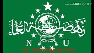 Download Lagu Sholawat Thibbil Qulub (NU-PKB PLOSO) mp3