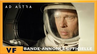 Ad Astra - Bande Annonce #2 VF