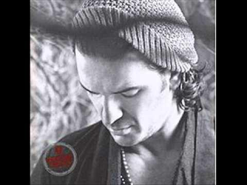 Te Quiero - Ricardo Arjona (Nuevo)