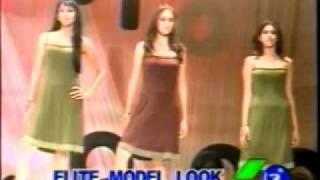 miss elite  tv show.wmv