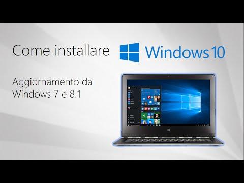 windows 8 pro 32-64 bit  ita + crack