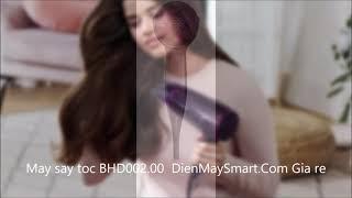 MÁY SẤY TÓC BHC010 CHÍNH HÃNG PHI LIP