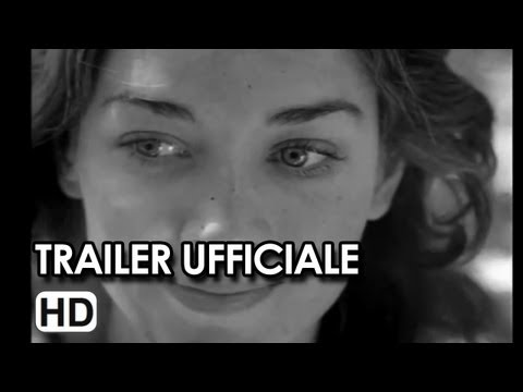 Trailer do filme E Tanta Paura