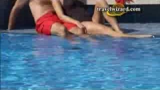 Oceania Cruises Vacation Video