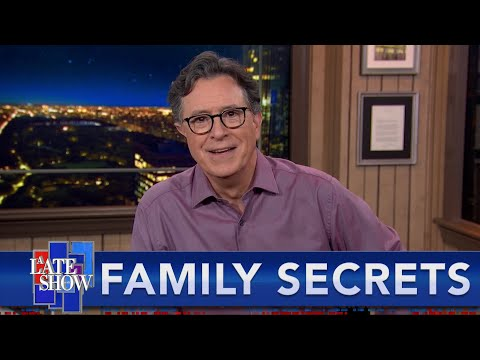 Juicy Book Alleges The Former First Family Got Extra Cozy With Secret Service Agents