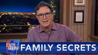 Download Juicy Book Alleges The Former First Family Got Extra Cozy With Secret Service Agents