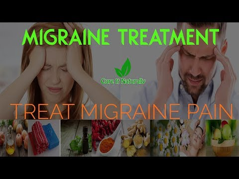 9-best-ways-of-migraine-treatment-|-migraine-treatment-|-treat-migraine-pain