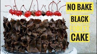 checkerbod cake