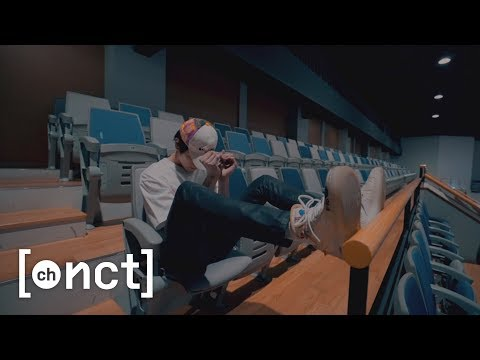 NCT TAEYONG  Freestyle Dance  Wow Post Malone