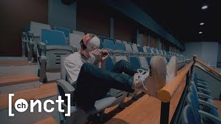 Baixar NCT TAEYONG | Freestyle Dance | Wow. (Post Malone)