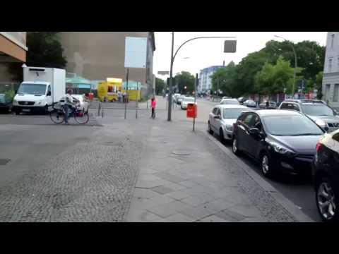 German Hooker Part 4