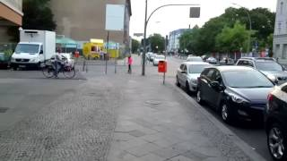 Repeat youtube video German Hooker Part 4