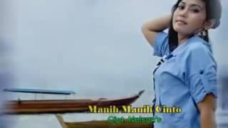 Lizza-Manih Manih Cinto