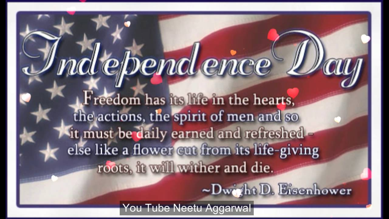 Happy 4th Of July,Happy Independence day,Wishes,Greetings ...