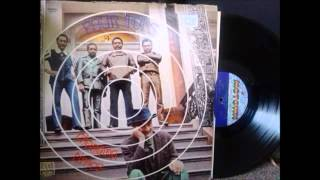 In These Changing Times - Four Tops