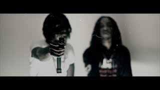 Repeat youtube video Chief Keef - Ight Doe (Official Video) Shot By @AZaeProduction