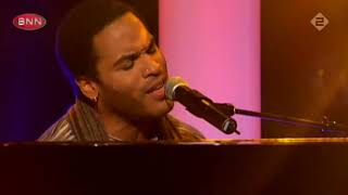 Download Lenny Kravitz - Live & Acoustic - Calling all Angels - ★ MP3 song and Music Video