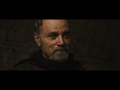 The Last Alchemist (Full Lenght Film with Franco Nero)