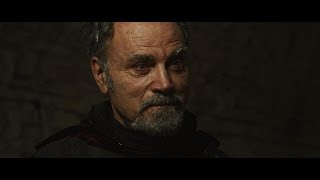 The Last Alchemist (Full Lenght Film with Franco Nero)