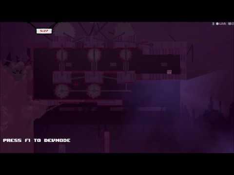 1-13A: Tommy's Revenge (7.99s)