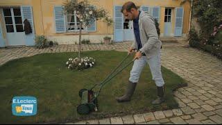 c votre maison tout pour creer une nouvelle pelouse