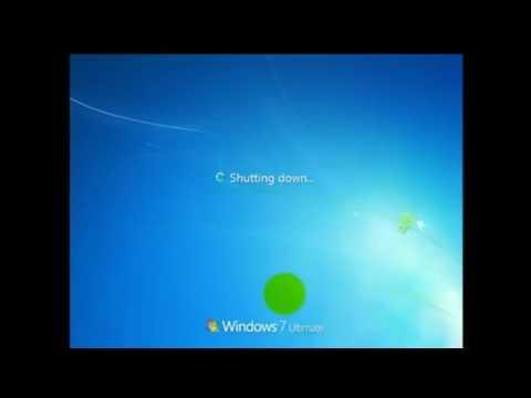 cara-menghapus-virus-ransomware-di-pc