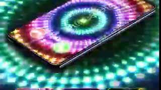 Color Call   Call Screen, LED Flash & Ringtones 4 screenshot 5