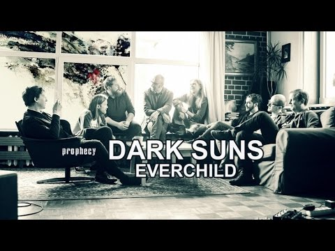 "Dark Suns - Everchild [taken From ""Everchild""]"