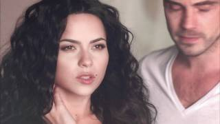 Inna - Endless (Official Full HD Video)