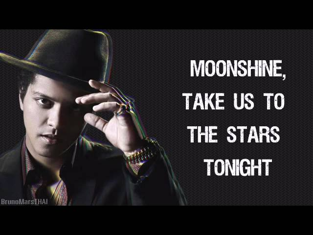 bruno-mars-moonshine-lyrics-brunomarsthailand