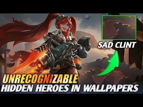 FREE 3 SPECIAL SKIN, FREE HERO, DECEMBER STARLIGHT SKIN, NEW EMOTES, NEW BORDERS AND MORE | MLBB from YouTube · Duration:  19 minutes 1 seconds