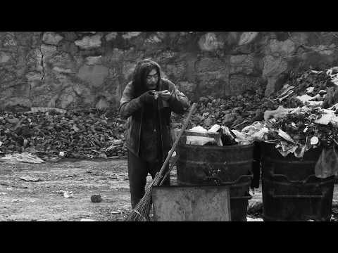 Um retrato de Yangtze (A Yangtze landscape) - Trailer