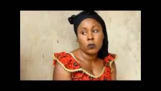I kana nden foudou - 1ère Partie - Film guinéen