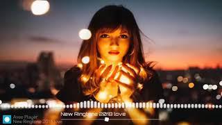 new love music, hindi ringtone 2018,latest ringtone 2018, Ringtones for mobile m5