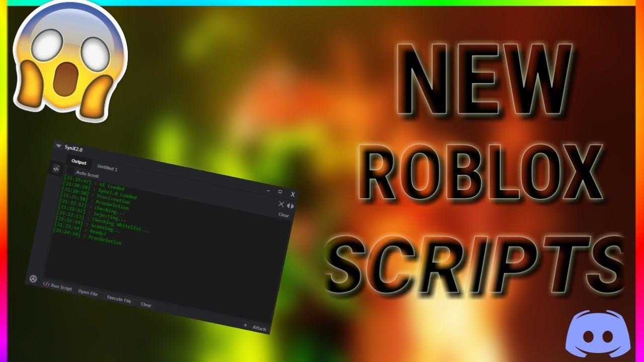 Roblox Best Scripts Working 2020 Check Desc Youtube