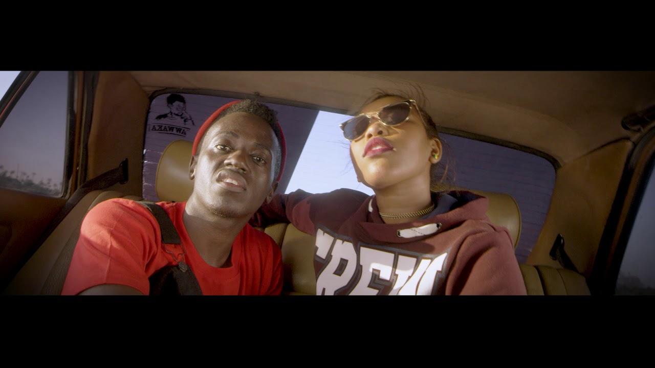 Download Lorenzo - Namna Gani (Official Video)