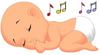 Música para Bebês - Com Sons da Natureza - Dormir e Relaxar