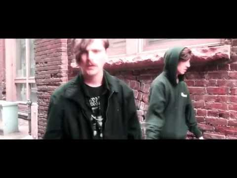 GOTHBOICLIQUE - JUST SO YOU KNOW FT. HORSE HEAD & WICCA PHASE SPRINGS ETERNAL OFFICIAL VIDEO