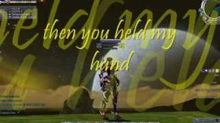 RF online - ONE (lyrics)