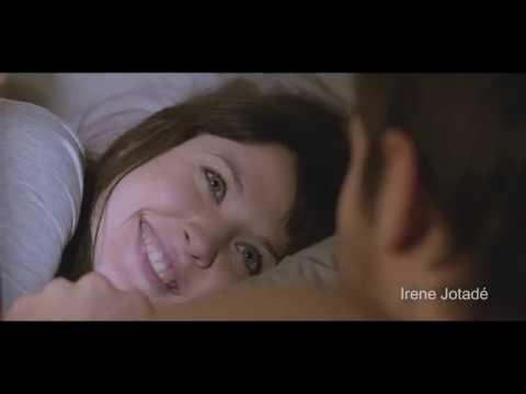 Ojalá te acuerdes de mí - Irene Jotadé (Desamor)