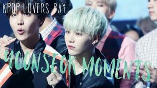 YoonSeok Moments [Requested] thumbnail