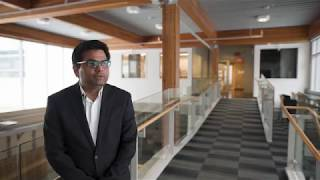 Innovate BC Ignite Award Winner: UBC and Acuva Technologies