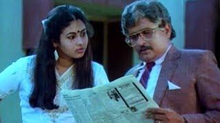 Thirumathi Oru Vegumathi Full Movie # Tamil Super Hit Movies # Tamil Comedy Entertainmeny Movies