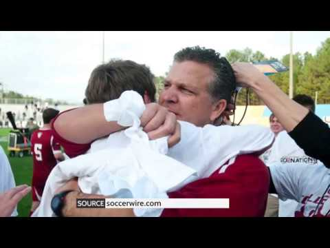 Todd Yeagley Earns 100th Win as Head Coach