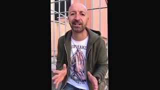 TOP 10 BARZELLETTE FEROCI | Geppo Show COMPILATION 2017