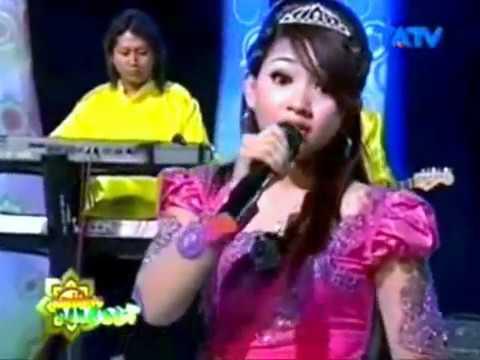 Zaki - OM Pitaloka live TATV