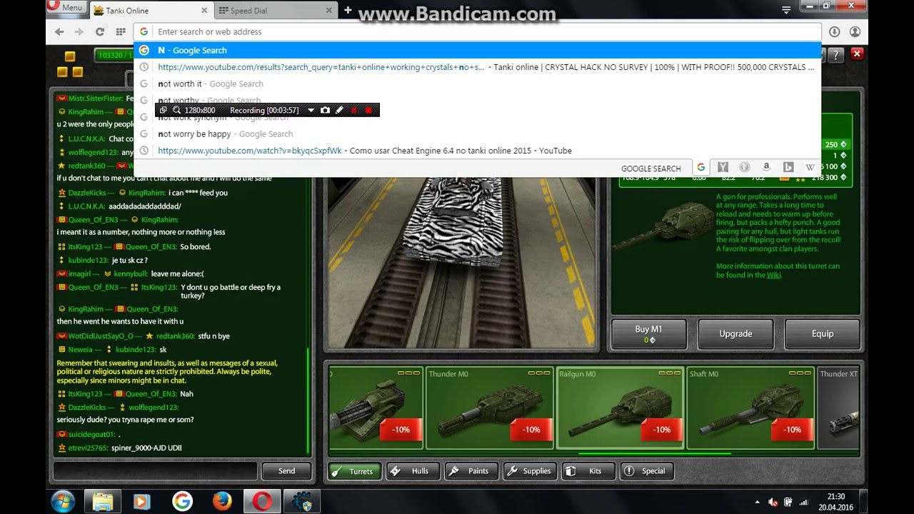 cheat engine 6.5 download for windows 7