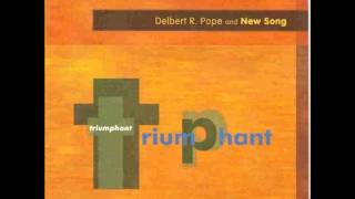 Psalm 136 (Oh Give Thanks).wmv