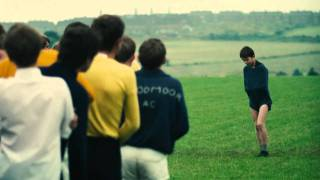 Three Reasons: Kes - The Criterion Collection