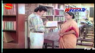 Video Kusruthi Kattu Malayalam Movie Comedy Scene jayaram download MP3, 3GP, MP4, WEBM, AVI, FLV Desember 2017